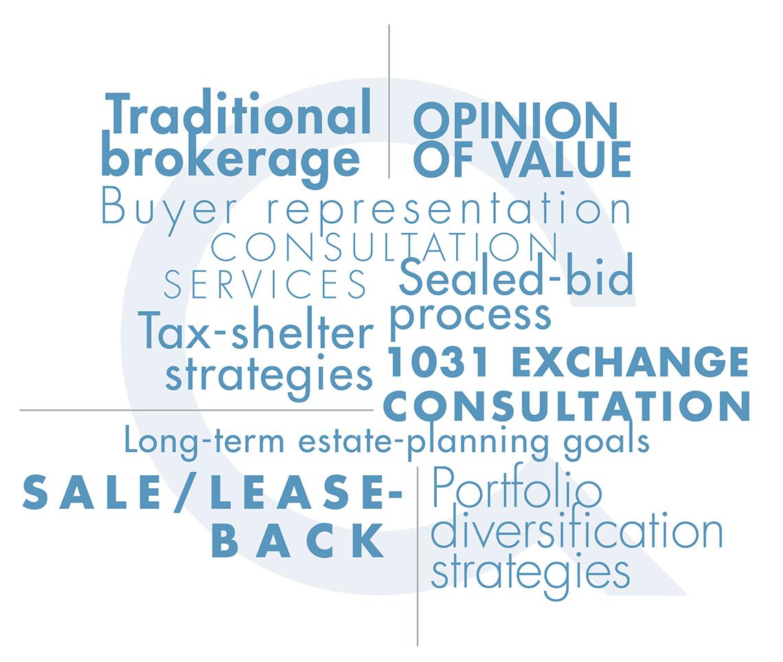 Quantum Real Estate Services
